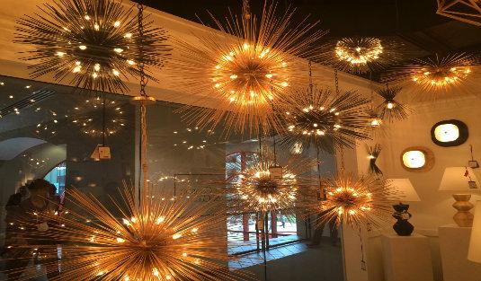 Lighting trends, capa lighting trends Contemporary Lighting Trends Booming in 2016 Lighting trends capa 1