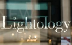 "Lightology Your ""To Go"" Contemporary Lighting Store lightology Lightology: Your ""Go To"" Contemporary Lighting Store Lightology Your    To Go    Contemporary Lighting Store 240x150"