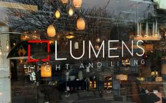 showroom Lumens: Your West Coast Showroom for Light + Living Lumens Your West Coast Showroom for Light Living img 240x150
