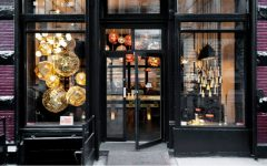 The Mesmerizing Tom Dixon Showroom in Manhattan tom dixon The Mesmerizing Tom Dixon Showroom in Manhattan The Mesmerizing Tom Dixon Showroom in Manhattan 7 240x150