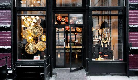 The Mesmerizing Tom Dixon Showroom in Manhattan tom dixon The Mesmerizing Tom Dixon Showroom in Manhattan The Mesmerizing Tom Dixon Showroom in Manhattan 7