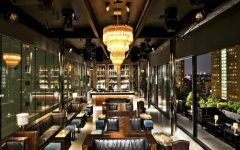 Expressive lighting commercial projects Best Commercial Projects in NYC According to Expressive Lighting 123 240x150