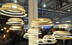 Lunaria, an Amazing Home Furnishings Showroom and Lighting Store