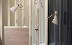 Simone floor lamp by DelightFULL  Simone floor lamp by DelightFULL Simone floor lamp by DelightFULL 240x150