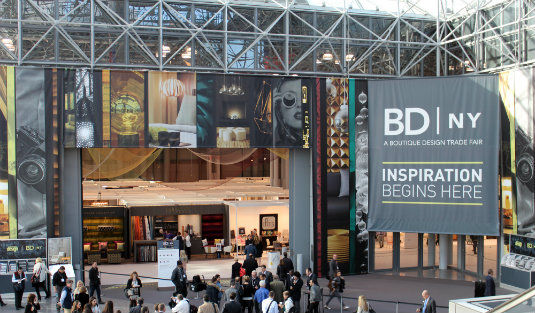 What to Expect from Boutique Design NY 2016 boutique design ny What to Expect from Boutique Design NY 2016 What to Expect from Boutique Design NY 2016 1