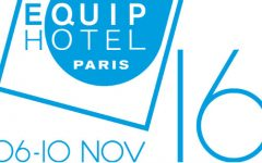 2016 Equip Hotel- Contemporary lighting insights contemporary lighting 2016 Equip Hotel- Contemporary Lighting Insights 2016 Equip Hotel Contemporary lighting insights 240x150