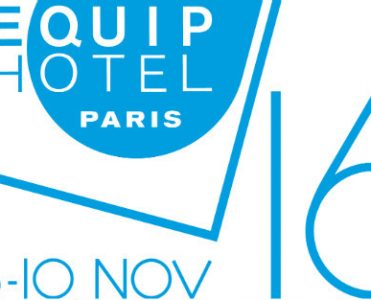 2016 Equip Hotel- Contemporary lighting insights contemporary lighting 2016 Equip Hotel- Contemporary Lighting Insights 2016 Equip Hotel Contemporary lighting insights 371x300