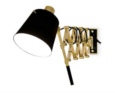 10 Amazing Wall Lamps wall lamps 10 Amazing Wall Lamps 10 Amazing Wall Lamps 371x300