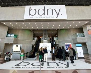 Furniture Brands You Can't Miss in BDNY - Boutique Design NY contemporary lighting BDNY 2016- Meet the New Contemporary Lighting Trends Furniture Brands You Can   t Miss in BDNY Boutique Design NY1 371x300