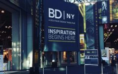 Furniture Brands You Can't Miss in BDNY - Boutique Design NY boutique design ny Furniture Brands You Can't Miss in BDNY – Boutique Design NY Furniture Brands You Can   t Miss in BDNY Boutique Design NY20 240x150