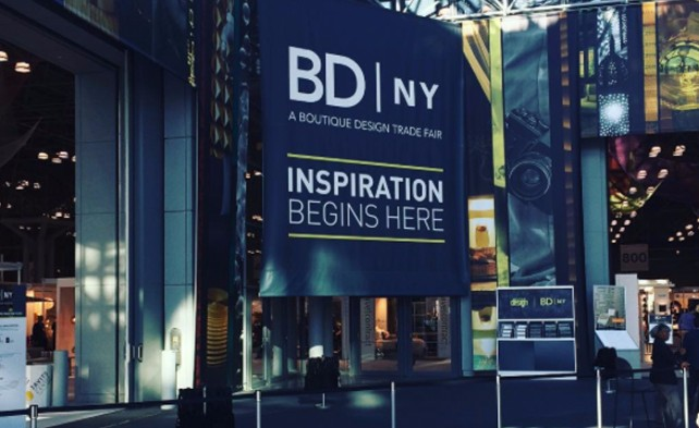 Furniture Brands You Can't Miss in BDNY - Boutique Design NY boutique design ny Furniture Brands You Can't Miss in BDNY – Boutique Design NY Furniture Brands You Can   t Miss in BDNY Boutique Design NY20