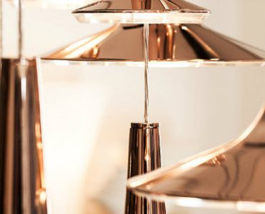Get Ready For Some New Design Inspiration, It's The Copper Madness! copper Get Ready For Some New Design Inspiration, It's The Copper Madness! Get Ready For Some New Design Inspiration It   s The Copper Madness4 371x300