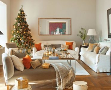 Wonderful Contemporary Lighting Ideas For This Christmas Contemporary Lighting Wonderful Contemporary Lighting Ideas For This Christmas Wonderful Contemporary Lighting Ideas For This Christmas5 371x300
