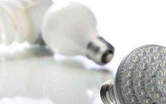 interior design Interior Design Tips: Light Bulb Types and Ceiling Fixtures featured 3 240x150