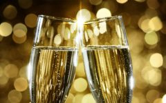 New Years Eve Incredible ideas to decorate your home for New Years Eve! 10 Incredible ideas to decorate your home for New Year  s Eve2 1 240x150