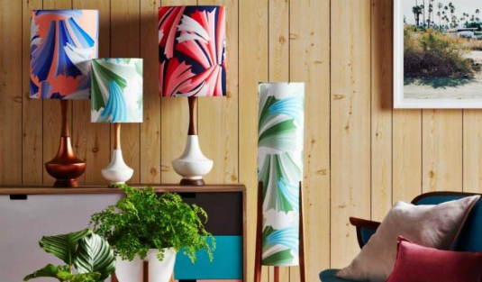 electra lamp Retro Print Revival – The Electra Lamp 12 1