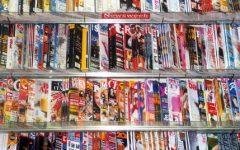 Lighting magazines The Best Lighting Magazines for Contemporary Lighting Lovers 4 6 240x150