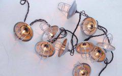 contemporary lighting Decor Ideas for Every Taste with Contemporary Lighting Solutions Decor Ideas for Every Taste with Contemporary Lighting Solutions 2 240x150