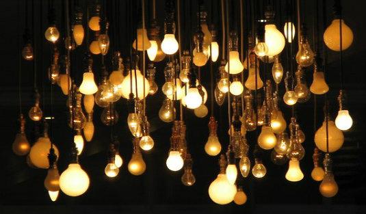 Planet Lighting: Where The Best Lighting Brands Meet planet lighting Planet Lighting: Where The Best Lighting Brands Meet Planet Lighting Where The Best Lighting Brands Meet