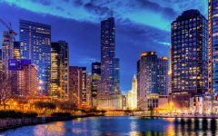The Best of Chicago Design: What's Not to Love? chicago design The Best of Chicago Design: What's Not to Love? The Best of Chicago Design Whats Not to Love 240x150