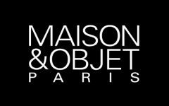 What to Look Forward in Maison et Objet 2017 maison et objet What to Look Forward in Maison et Objet 2017 What to Look Forward in Maison et Objet 2017 2 240x150