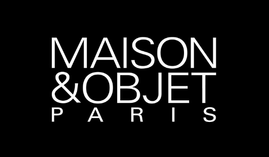 What to Look Forward in Maison et Objet 2017 maison et objet What to Look Forward in Maison et Objet 2017 What to Look Forward in Maison et Objet 2017 2
