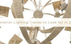 2017 Interior Design Lighting Trends to Watch out For Interior Design Lighting Trends 2017 Interior Design Lighting Trends to Watch out For feature 2 240x150