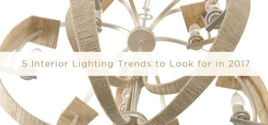 2017 Interior Design Lighting Trends to Watch out For Interior Design Lighting Trends 2017 Interior Design Lighting Trends to Watch out For feature 2 e1481133720177