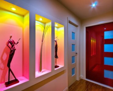 6 Unique LED Light For Your House Walls That Looks as Your Dream led light 6 Unique LED Light For Your House Walls That Looks as Your Dream feature 371x300