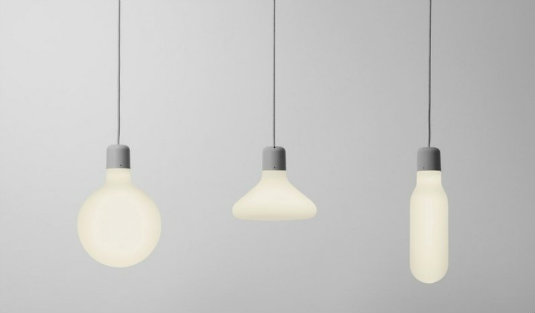 _TOP Lighting Trends for 2017 lighting trends TOP lighting trends for 2017 TOP Lighting Trends for 2017