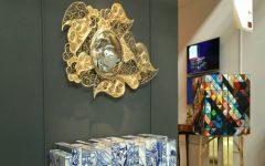 maison et objet BEST LUXURY BRANDS AT Maison et Objet 2017 feature 12 240x150