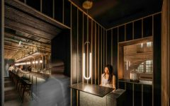 Interior Design Studio Neri&HU Creates a Light-Filled Atrium in Shanghai interior design studio Interior Design Studio Neri&Hu Creates Light-Filled Atrium in Shanghai feature 4 240x150