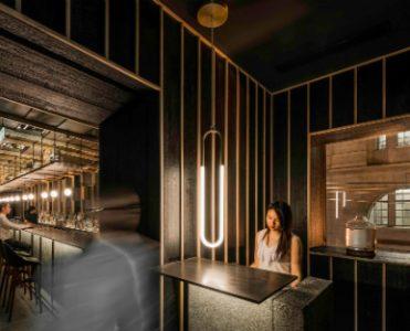 Interior Design Studio Neri&HU Creates a Light-Filled Atrium in Shanghai interior design studio Interior Design Studio Neri&Hu Creates Light-Filled Atrium in Shanghai feature 4 371x300