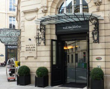 Grand Hotel du Palais Royal Paris grand hotel du palais royal paris The best of times in the Grand Hotel du Palais Royal Paris palais royal paris1 371x300