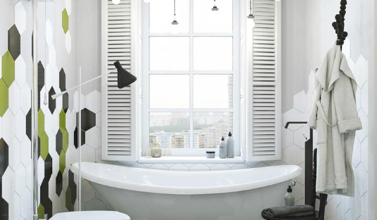 Inspiring Bathroom Designs to Upgrade Your Home bathroom designs Inspiring Bathroom Designs to Upgrade Your Home Inspiring Bathroom Designs to Upgrade Your Home