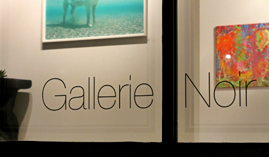 Interiors, Design and Fine Art at the Gallerie Noir Showroom gallerie noir Interiors, Design and Fine Art at the Gallerie Noir Showroom Interiors Design and Fine Art at the Gallerie Noir Showroom