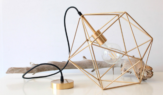 Why Is Everyone Loving Geometric Lighting So Much geometric lighting Why Is Everyone Loving Geometric Lighting So Much Why Is Everyone Loving Geometric Lighting So Much 1 feat