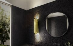 Stunning Bathroom Lighting Ideas bathroom lighting Stunning Bathroom Lighting Ideas feature 2 240x150