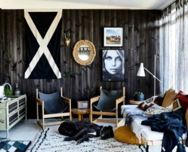 Simone Haag's Holiday Home holiday home Simone Haag's Holiday Home feature 3 371x300