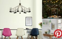 8 Contemporary Lighting Designs that Are Hot on Pinterest This Week