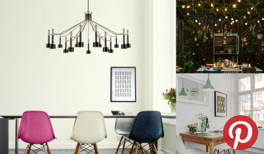 8 Contemporary Lighting Designs that Are Hot on Pinterest This Week hot on pinterest 8 Contemporary Lighting Designs that Are Hot on Pinterest This Week 8 Contemporary Lighting Designs that Are Hot on Pinterest This Week feat