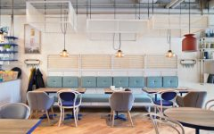Contemporary Lamps Bright Up This Scandinavian Coffee Shop in Sopot contemporary lamps Contemporary Lamps Bright Up This Scandinavian Coffee Shop in Sopot Contemporary Lamps Bright Up This Scandinavian Coffee Shop in Sopot 1 feat 1 240x150
