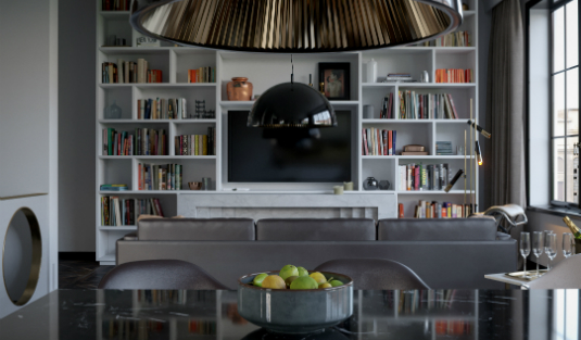 Contemporary Lighting Designs Brighten Up Swedish Modern Home contemporary lighting Contemporary Lighting Designs Brighten Up Swedish Modern Home Contemporary Lighting Designs Brighten Up Swedish Modern Home 6 feat