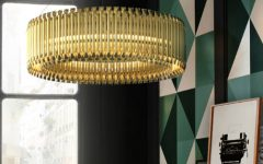 Contemporary Lighting Ideas: A Sophisticated Ceiling Lamp contemporary lighting ideas Contemporary Lighting Ideas: A Sophisticated Ceiling Lamp Contemporary Lighting Ideas A Sophisticated Ceiling Lamp feat 240x150