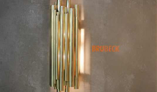 Contemporary Lighting Ideas- A Wall Lamp Like You've Never Seen contemporary lighting ideas Contemporary Lighting Ideas: A Wall Lamp Like You've Never Seen Contemporary Lighting Ideas A Wall Lamp Like You   ve Never Seen 1 feat