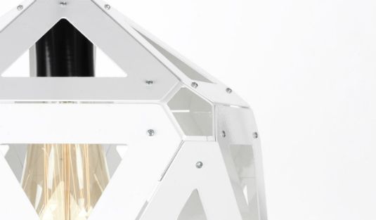 Contemporary Lighting with a Twist- Exploring the Icosahedral Shape contemporary lighting Contemporary Lighting with a Twist: Exploring the Icosahedral Shape Contemporary Lighting with a Twist Exploring the Icosahedral Shape 5 feat