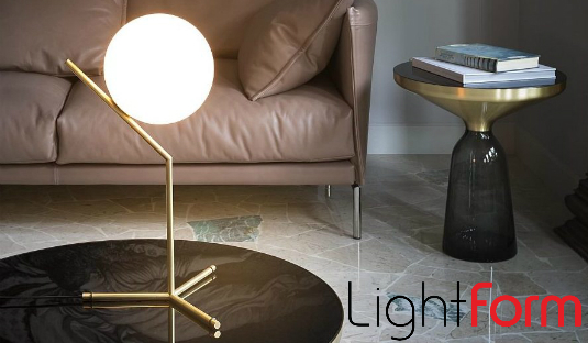 Here Is Another Amazing Lighting Store Full with Mid-Century Lamps! mid-century lamps Here Is Another Amazing Lighting Store Full with Mid-Century Lamps! Here Is Another Amazing Lighting Store Full with Mid Century Lamps feat 2