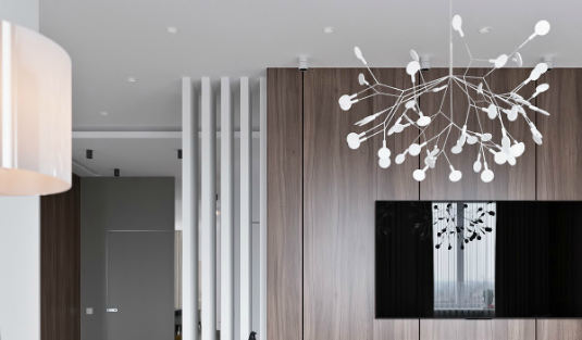 Lighting Trends Why Nature Inspired Lamps Are Just Perfect