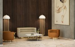 The Most Inspiring Contemporary Floor Lamps of the Week contemporary floor lamps The Most Inspiring Contemporary Floor Lamps of the Week The Most Inspiring Contemporary Floor Lamps of the Week feat 240x150