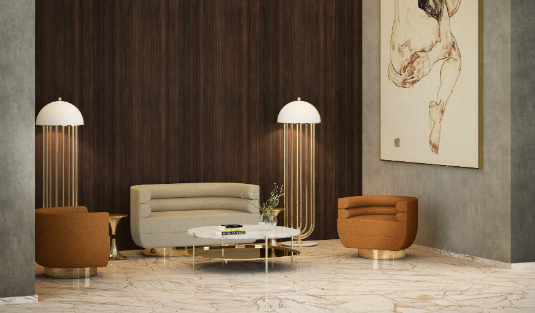 The Most Inspiring Contemporary Floor Lamps of the Week contemporary floor lamps The Most Inspiring Contemporary Floor Lamps of the Week The Most Inspiring Contemporary Floor Lamps of the Week feat